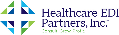 Healthcare EDI Partners, Inc.